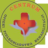 Centrum Opieki Pielęgniarstwa Rehabilitacji